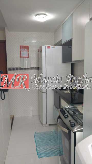 b5993c0c-0465-4fd9-8d2c-dfaf2f - EXCELENTE AP REFORMADO CONDOMÍNO NAS NUVENS - VLAP20164 - 13
