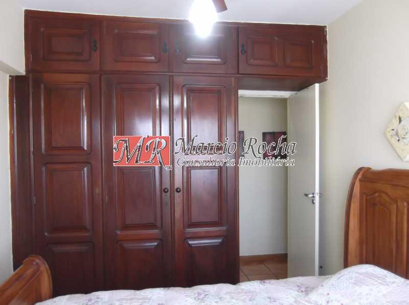 Foto Apt Meier  76 - Cachambi, Ótima localização, Alugo apartamento com 77,00m2 - VLAP20178 - 4