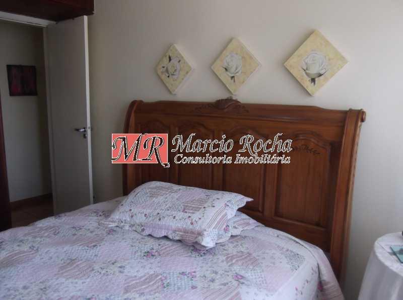 Foto Apt Meier  77 - Cachambi, Ótima localização, Alugo apartamento com 77,00m2 - VLAP20178 - 5