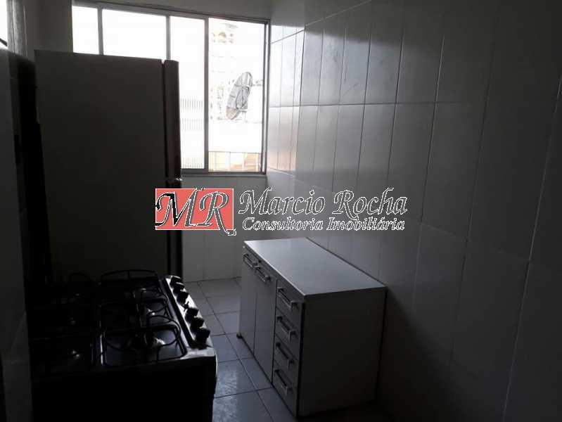 26239033_699219080280767_70577 - Cascadura, lindo apartamento, 92m2 2 qts suíte deps, 1 vaga - VLAP20184 - 3