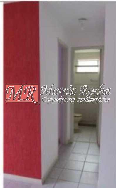 0a0a42d1-2433-4603-9fc2-a9b41f - EXCELENTE AP VAZIO PRONTO PARA MORAR - VLAP20193 - 3