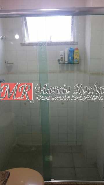 316bdb80-f290-4b66-8537-d7c6fe - EXCELENTE AP VAZIO PRONTO PARA MORAR - VLAP20193 - 6