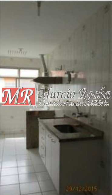 02707450-ca9a-4d5c-8250-868924 - EXCELENTE AP VAZIO PRONTO PARA MORAR - VLAP20193 - 10