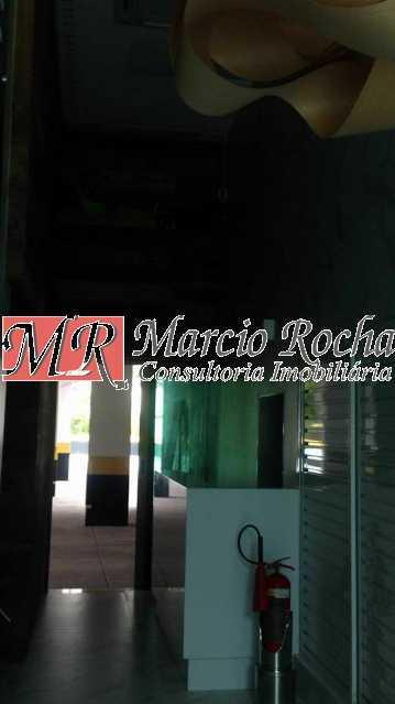 28378314_719461518256523_89313 - Freguesia, 1º locação, alugamos salas comerciais - VLSL00008 - 16