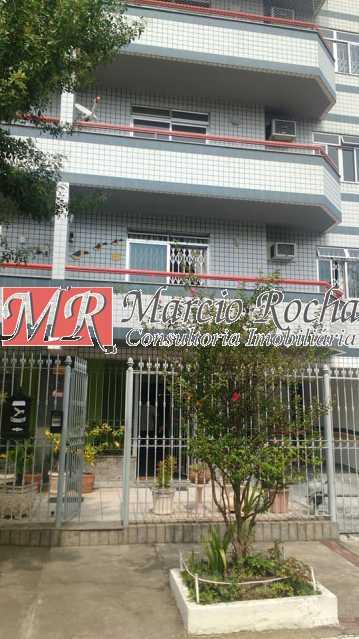 29790149_735328963336445_82107 - Praça Seca, Apartamento Gigante 89,00m2, Junto ao BRT, - VLAP30083 - 3
