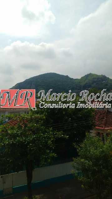 29790236_735329556669719_71121 - Praça Seca, Apartamento Gigante 89,00m2, Junto ao BRT, - VLAP30083 - 8