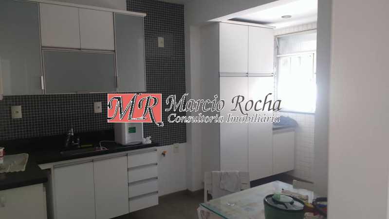 29791005_735330306669644_35992 - Praça Seca, Apartamento Gigante 89,00m2, Junto ao BRT, - VLAP30083 - 9