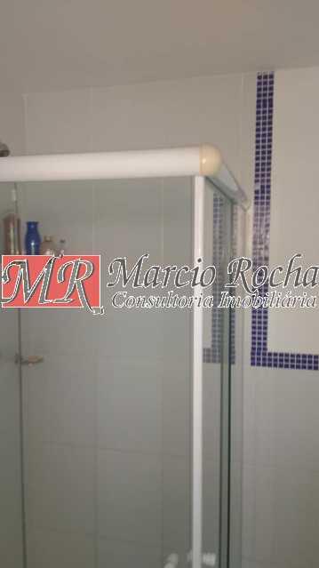29791399_735329966669678_16950 - Praça Seca, Apartamento Gigante 89,00m2, Junto ao BRT, - VLAP30083 - 21
