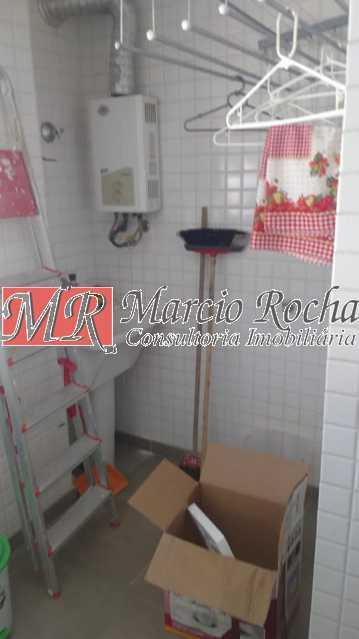 29792356_735329436669731_30265 - Praça Seca, Apartamento Gigante 89,00m2, Junto ao BRT, - VLAP30083 - 11