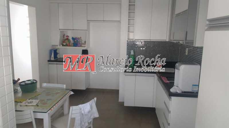 29792572_735329833336358_71947 - Praça Seca, Apartamento Gigante 89,00m2, Junto ao BRT, - VLAP30083 - 10