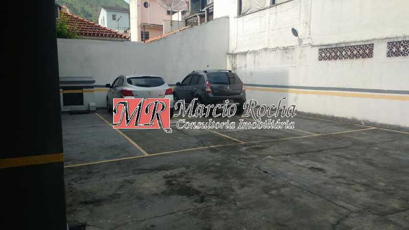 29793110_735329696669705_65650 - Praça Seca, Apartamento Gigante 89,00m2, Junto ao BRT, - VLAP30083 - 28