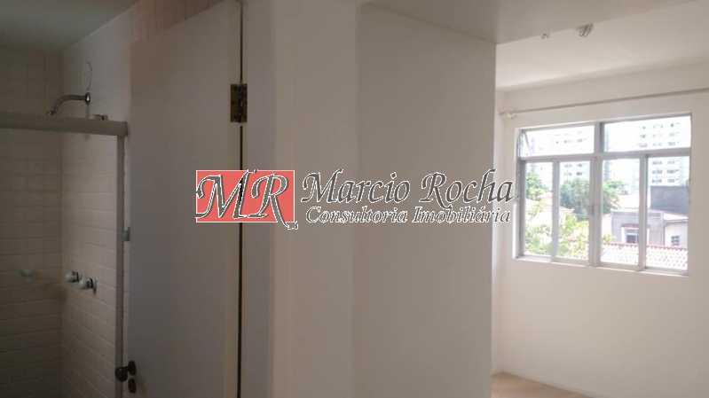 30123895_735329340003074_69975 - Praça Seca, Apartamento Gigante 89,00m2, Junto ao BRT, - VLAP30083 - 20