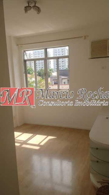 30124052_735329270003081_42228 - Praça Seca, Apartamento Gigante 89,00m2, Junto ao BRT, - VLAP30083 - 22