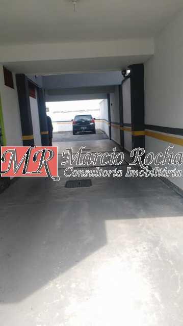 30124131_735330250002983_18267 - Praça Seca, Apartamento Gigante 89,00m2, Junto ao BRT, - VLAP30083 - 29