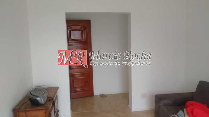 30124302_735329490003059_13931 - Praça Seca, Apartamento Gigante 89,00m2, Junto ao BRT, - VLAP30083 - 25