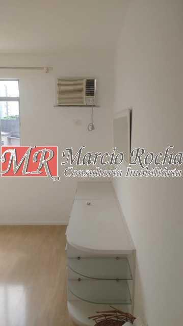 30127224_735329233336418_47596 - Praça Seca, Apartamento Gigante 89,00m2, Junto ao BRT, - VLAP30083 - 23
