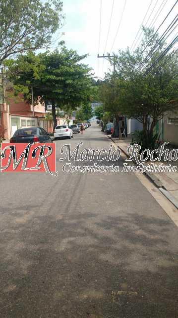 30221349_735330183336323_51585 - Praça Seca, Apartamento Gigante 89,00m2, Junto ao BRT, - VLAP30083 - 31