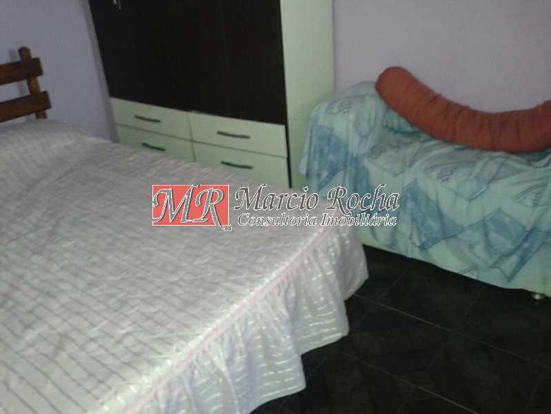 30442700_737081776494497_91515 - Casa em Valqueire rua Jagoroaba. Triplex, 91,00m2 3qts - VLCV30005 - 5