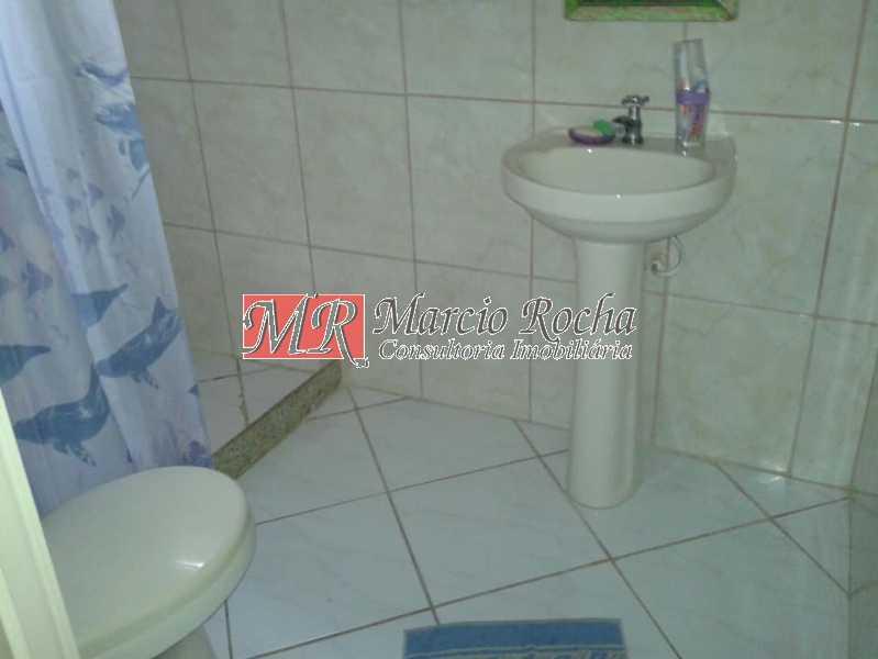30531111_737081803161161_75057 - Casa em Valqueire rua Jagoroaba. Triplex, 91,00m2 3qts - VLCV30005 - 8