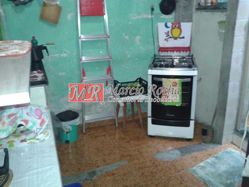 30571567_737081606494514_11651 - Casa em Valqueire rua Jagoroaba. Triplex, 91,00m2 3qts - VLCV30005 - 10