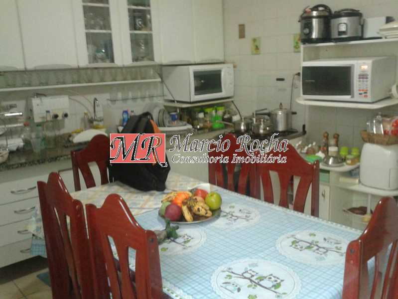 30729979_741661826036492_30452 - Casa de Vila 3 quartos à venda Marechal Hermes, Rio de Janeiro - R$ 350.000 - VLCV30006 - 5