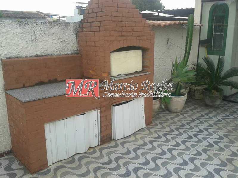 30741533_741663112703030_82448 - Casa de Vila 3 quartos à venda Marechal Hermes, Rio de Janeiro - R$ 350.000 - VLCV30006 - 16