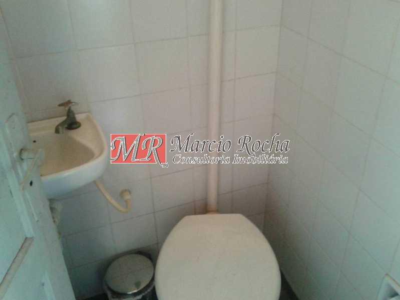 30743123_741663132703028_26472 - Casa de Vila 3 quartos à venda Marechal Hermes, Rio de Janeiro - R$ 350.000 - VLCV30006 - 12