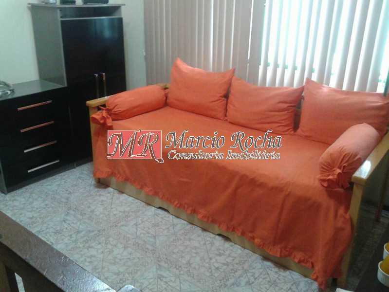 30743879_741663062703035_91890 - Casa de Vila 3 quartos à venda Marechal Hermes, Rio de Janeiro - R$ 350.000 - VLCV30006 - 4