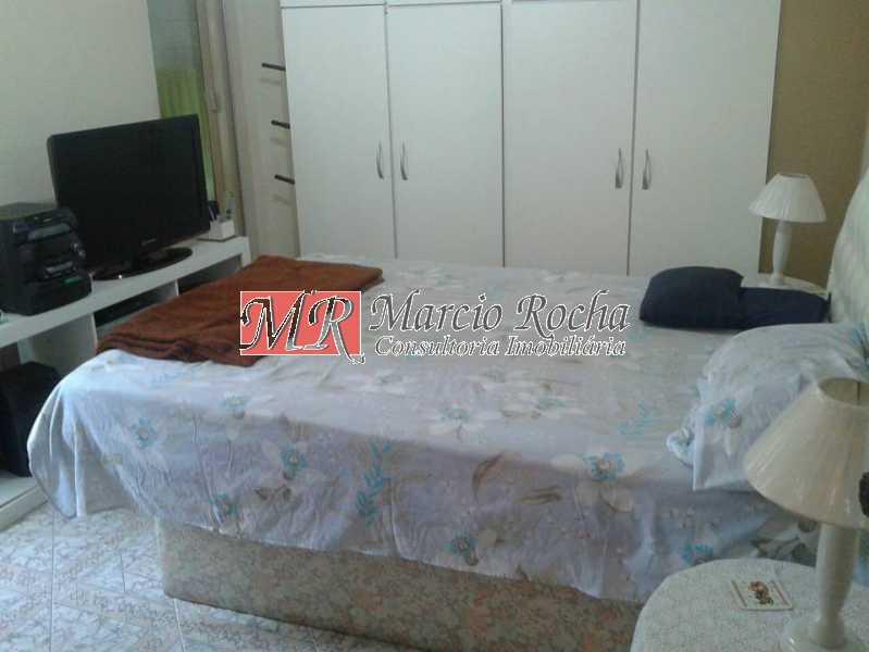 31073185_741662856036389_19144 - Casa de Vila 3 quartos à venda Marechal Hermes, Rio de Janeiro - R$ 350.000 - VLCV30006 - 11