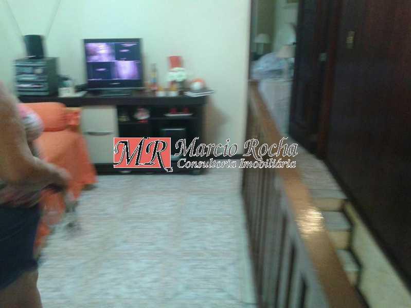 31076958_741663089369699_56989 - Casa de Vila 3 quartos à venda Marechal Hermes, Rio de Janeiro - R$ 350.000 - VLCV30006 - 15