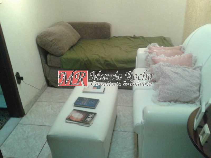 31081451_741662776036397_22939 - Casa de Vila 3 quartos à venda Marechal Hermes, Rio de Janeiro - R$ 350.000 - VLCV30006 - 14