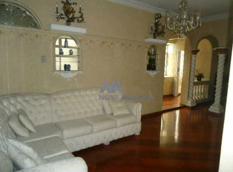 37d172f7-af61-4df0-8391-0e305a - Apartamento à venda Avenida Pasteur,Botafogo, Rio de Janeiro - R$ 980.000 - BA30996 - 4