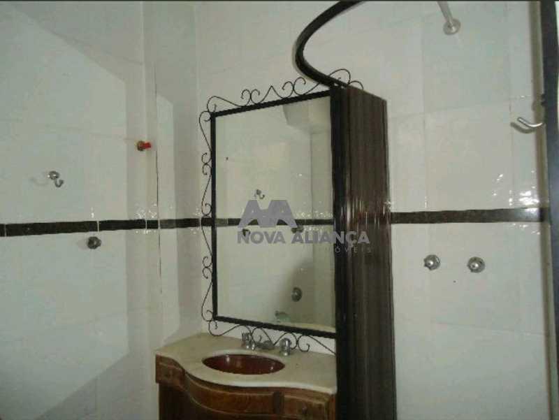 459ab037-7b01-480d-b1f5-bf1b4e - Apartamento à venda Avenida Pasteur,Botafogo, Rio de Janeiro - R$ 980.000 - BA30996 - 15