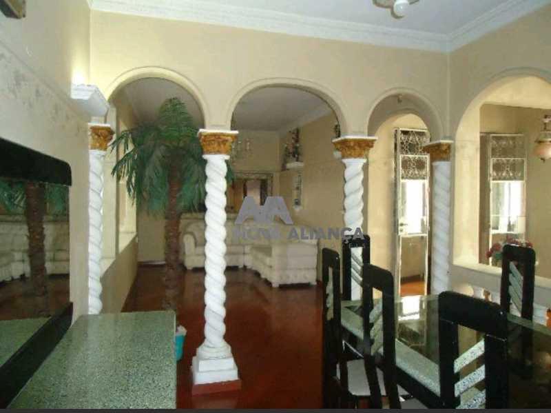 4950cbf5-9618-4ba4-9ca7-96e5fd - Apartamento à venda Avenida Pasteur,Botafogo, Rio de Janeiro - R$ 980.000 - BA30996 - 3