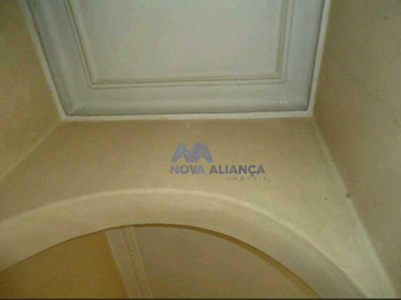 a5e020f1-2f98-4697-9aa1-048fbf - Apartamento à venda Avenida Pasteur,Botafogo, Rio de Janeiro - R$ 980.000 - BA30996 - 16