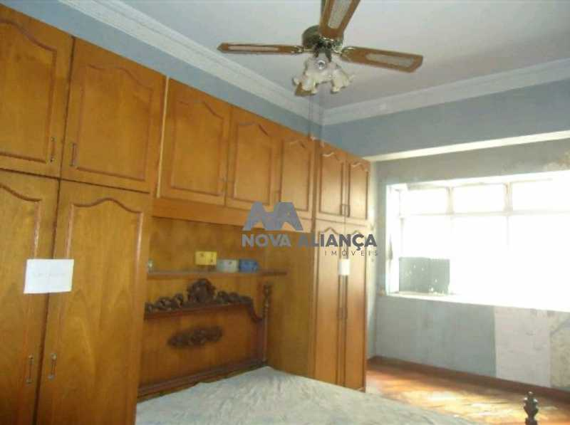 b613d49b-80b5-4d06-9e9e-f53bfe - Apartamento à venda Avenida Pasteur,Botafogo, Rio de Janeiro - R$ 980.000 - BA30996 - 13