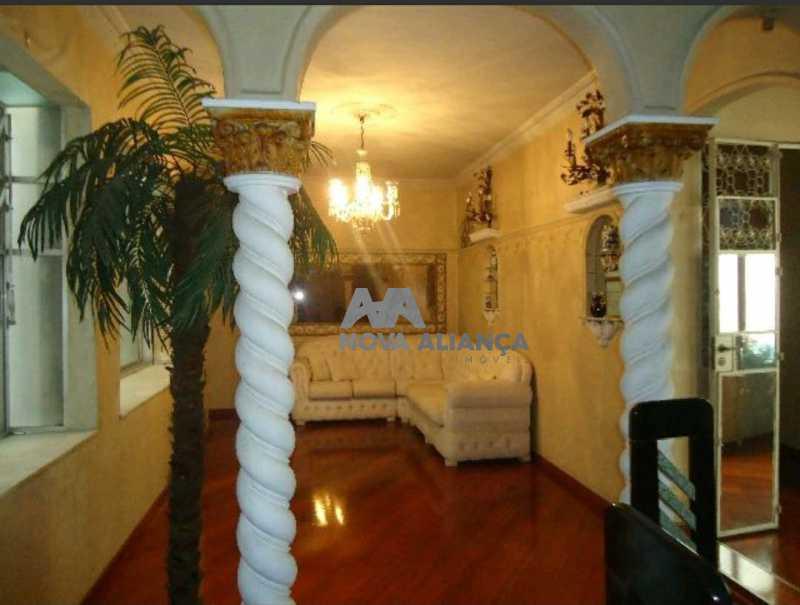 be38dc01-a7c5-4166-8a22-472d17 - Apartamento à venda Avenida Pasteur,Botafogo, Rio de Janeiro - R$ 980.000 - BA30996 - 1