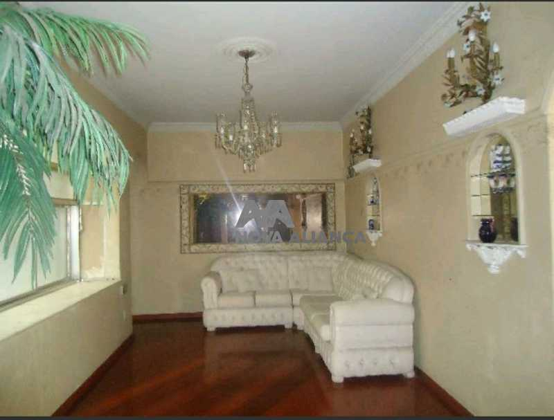 c7eb5d21-3121-4082-ad47-baecb9 - Apartamento à venda Avenida Pasteur,Botafogo, Rio de Janeiro - R$ 980.000 - BA30996 - 8