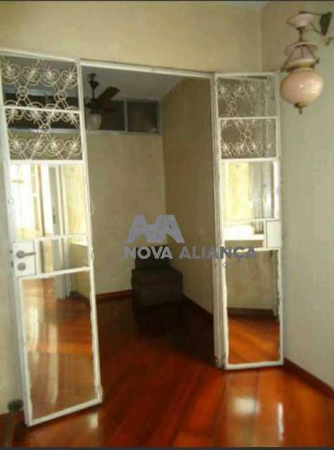 69a8e16f-b082-4dd0-a926-824c0b - Apartamento à venda Avenida Pasteur,Botafogo, Rio de Janeiro - R$ 980.000 - BA30996 - 11