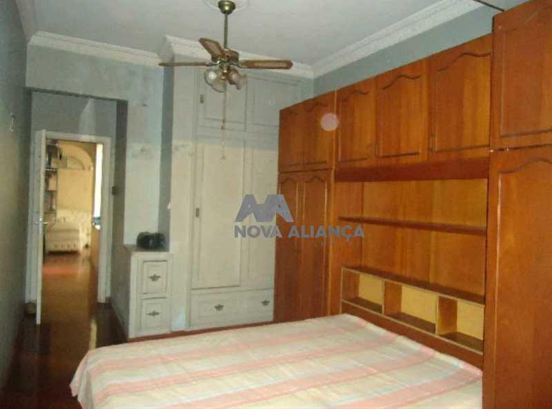 655a6ba9-e034-41ac-a656-d5c133 - Apartamento à venda Avenida Pasteur,Botafogo, Rio de Janeiro - R$ 980.000 - BA30996 - 14
