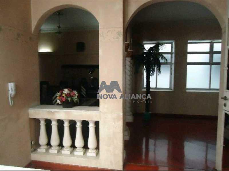 b01d08ed-7b55-4120-890d-6b6331 - Apartamento à venda Avenida Pasteur,Botafogo, Rio de Janeiro - R$ 980.000 - BA30996 - 22
