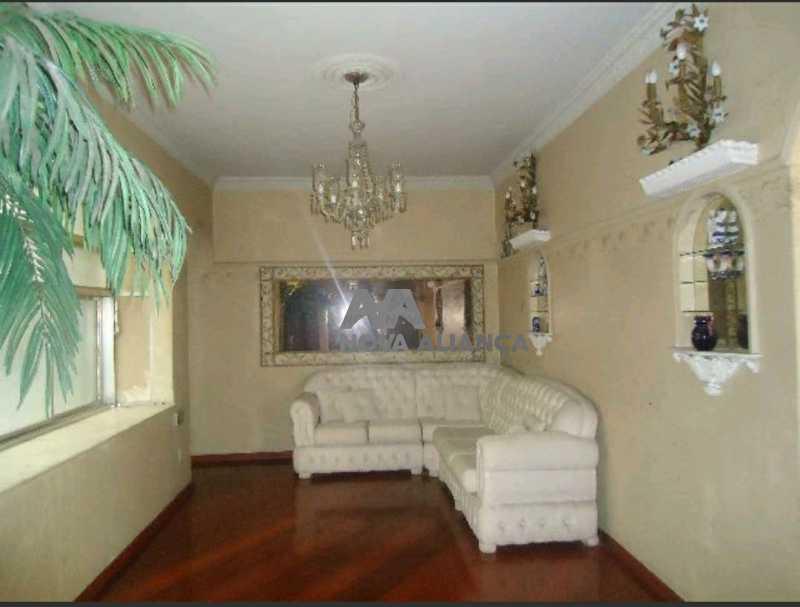 c7eb5d21-3121-4082-ad47-baecb9 - Apartamento à venda Avenida Pasteur,Botafogo, Rio de Janeiro - R$ 980.000 - BA30996 - 26