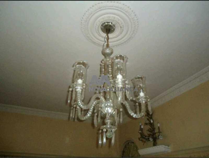 fdc9dc52-89ce-4f15-82d0-9aa346 - Apartamento à venda Avenida Pasteur,Botafogo, Rio de Janeiro - R$ 980.000 - BA30996 - 27