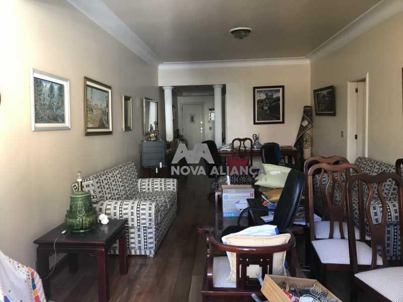 thumbnail_IMG_3182 - Apartamento à venda Rua General Glicério,Laranjeiras, Rio de Janeiro - R$ 1.690.000 - BA31001 - 3