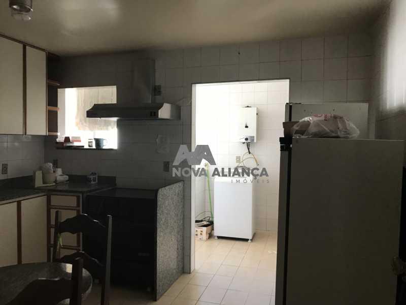 thumbnail_IMG_3186 - Apartamento à venda Rua General Glicério,Laranjeiras, Rio de Janeiro - R$ 1.690.000 - BA31001 - 21