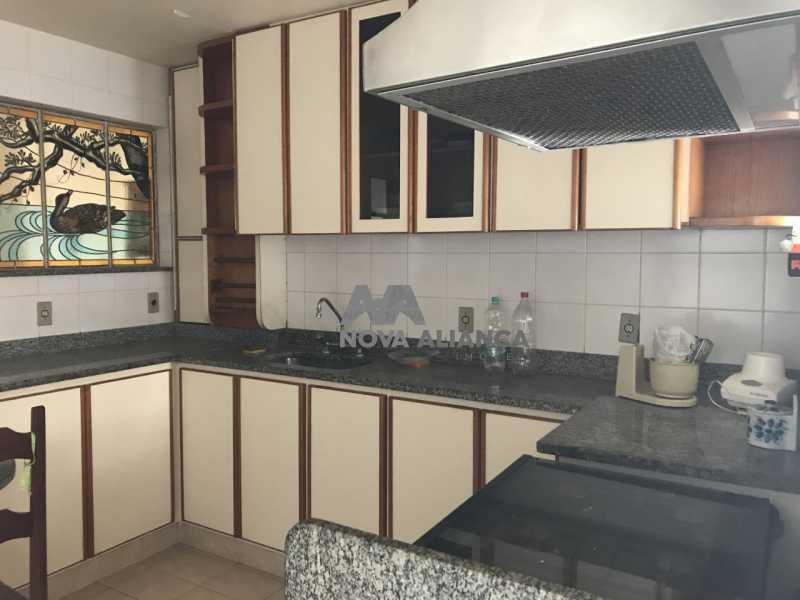 thumbnail_IMG_3187 - Apartamento à venda Rua General Glicério,Laranjeiras, Rio de Janeiro - R$ 1.690.000 - BA31001 - 22