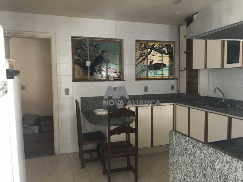 thumbnail_IMG_3189 - Apartamento à venda Rua General Glicério,Laranjeiras, Rio de Janeiro - R$ 1.690.000 - BA31001 - 23