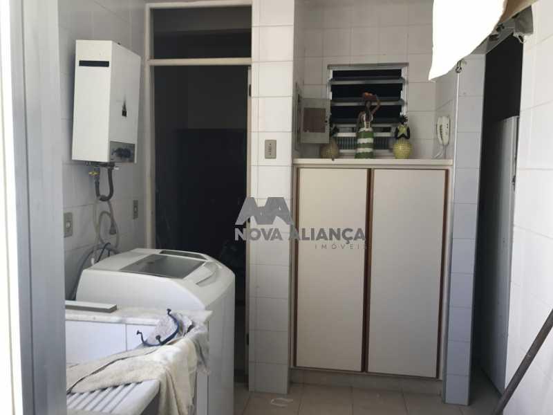 thumbnail_IMG_3191 - Apartamento à venda Rua General Glicério,Laranjeiras, Rio de Janeiro - R$ 1.690.000 - BA31001 - 25
