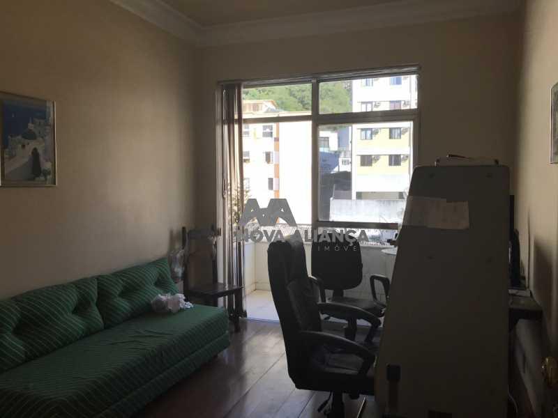 thumbnail_IMG_3200 - Apartamento à venda Rua General Glicério,Laranjeiras, Rio de Janeiro - R$ 1.690.000 - BA31001 - 8