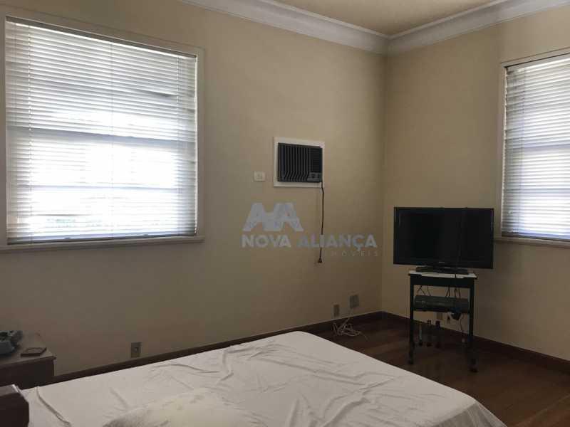 thumbnail_IMG_3206 - Apartamento à venda Rua General Glicério,Laranjeiras, Rio de Janeiro - R$ 1.690.000 - BA31001 - 11